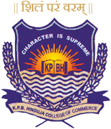 Hinduja College of Commerce