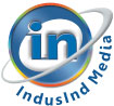 IndusInd Media & Communications (IMCL)